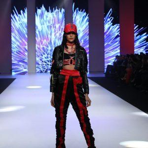 Kariyer Fashion Show 2019