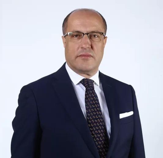 Fatih Aktel