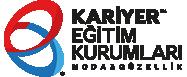 kariyer-egitim-kurumlari-logo