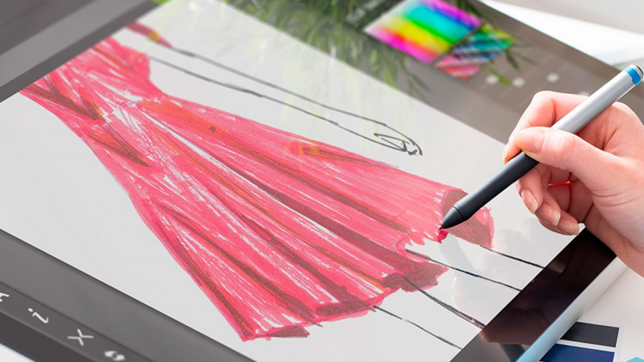 Stilistlik Çizim Kursu Hakkında Detaylı Bilgi ve Fiyat Alın